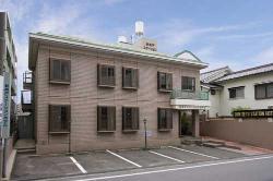 Shin Seto Station Hotel