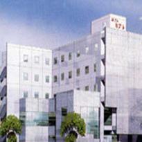 Green Hotel Minato