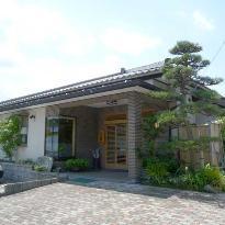 Ryokan Hanayama