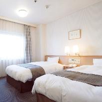 歌山东急酒店