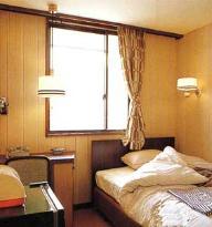 Hotel Kinokawa