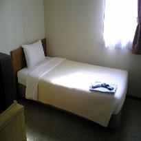 Woody Hotel Suwa