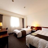 Kochi Sunrise Hotel
