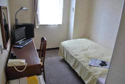 Sun Port Hotel Handa