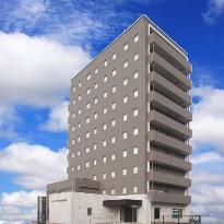 Az Inn Higashiomi  Notogawa-ekimae