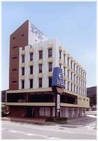 Business Hotel Eiko