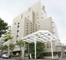 Hotel Sunpatio