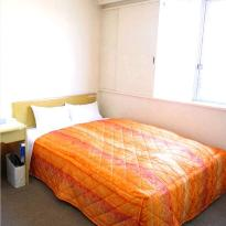 Sakura Daiichi Hotel