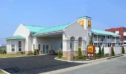 Family Lodge Hatagoya Hamanakoten