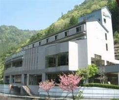 Hotel Kamikita