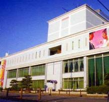Hotel Matsubaraya