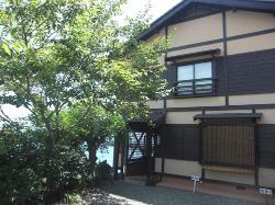 Hanaasagi