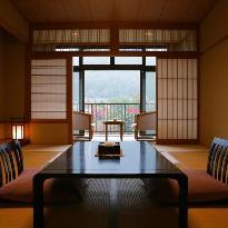 Hotel Nanaeyae