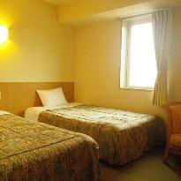 Hotel Moan