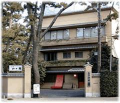 Oarai Yamaguchiro