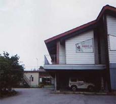 Sound Lodge Ibuki