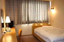 Hotel Ishimatsu
