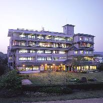 Naniwa Issui