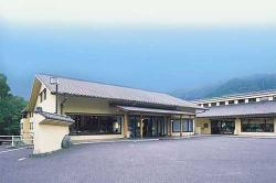 Okutamaji