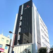 Hotel Abest Himeji