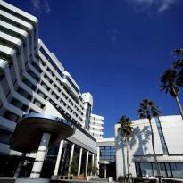 ホテル シーパレスリゾート