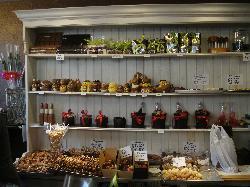 Dumon Artisanale Chocolatier
