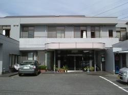 Business Asuka Ryokan