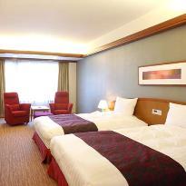 Laforet Club Hotel Naka-karuizawa