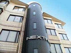 Hotel Nextage