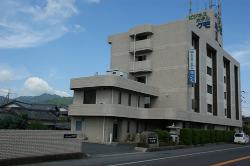 Business Hotel Mikumo