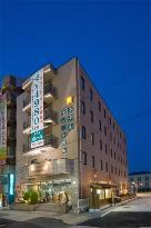 Hotel Horaire Saijo