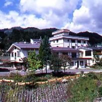 Chiyodakan