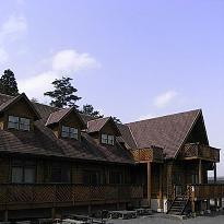 Sasagaoka sou