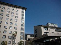 Route Inn Grantia Aoshima Taiyokaku