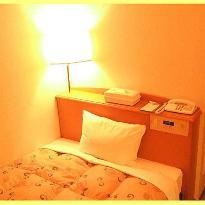 Hotel Cenpier