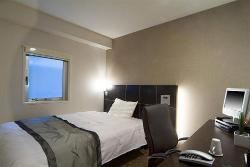 โรงแรม แอคทีฟ ฮิโรชิม่า
