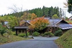 Ryokan Shugetsu