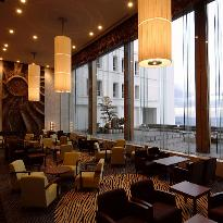 Green Hotel Sangane