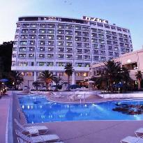 Kanzanji Sago Royal Hotel