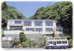Ryokan Yashima