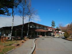 Rest House Mominokiso