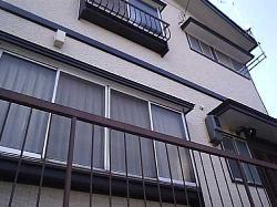 Kyoya Ryokan
