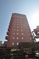 Sakai Sun Hotel Ishizugawa