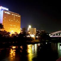 Hotel Ruiz