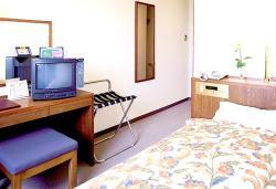 Business Hotel Sendaiya