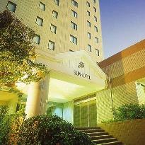 Sun Hotel Fukuyama