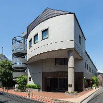 渋谷 クレストン ホテル
