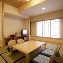 Kyukamura Iwate-Amiharionsen
