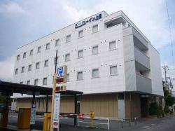 U-inn Ueda
