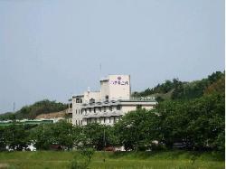 Hotel Jodai